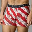 FRANK DANDY/Dystopia Boxer(レッド)