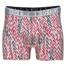 FRANK DANDY/MSFD Arrows Boxer (レッド)