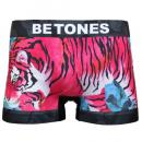 BETONES/BIG CATS SERIES BETONES×Fujiyoshi Brother's (PINK)