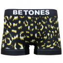 BETONES/LEOPARD2(Yellow)ビトーンズ